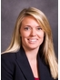 La Jolla Construction / Development Lawyer Allison Nicole Cooper