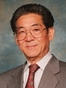Hawaii Medical Malpractice Attorney Gerald Yoshinori Sekiya