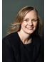 Redwood City Commercial Real Estate Attorney Shawna L. Ballard