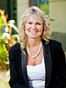 Carlsbad Environmental / Natural Resources Lawyer Lori Denise Ballance