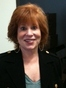 Los Angeles County Tax Lawyer Barbara Diane Bergstein