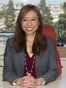 California Power of Attorney Lawyer Beti Tsai Bergman