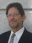 Penryn Mediation Attorney Paul Scott Berger