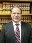 Fresno County Personal Injury Lawyer Russell Dale Cook