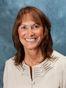 Olivenhain Family Law Attorney Lisa Ann Berg