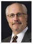 San Mateo County Health Care Lawyer Daniel Theodore Berkley