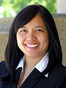 Emeryville Immigration Attorney Veronica Ann Benigno Guinto