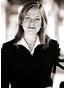 San Francisco Land Use / Zoning Attorney Deborah Lynne Keeth