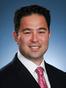 Colorado Fraud Lawyer Justin Donald Balser