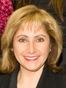 Irvine Chapter 13 Bankruptcy Attorney Diane Lynn Mancinelli
