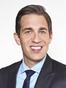 Beverly Hills Communications / Media Law Attorney Leif Walter Reinstein