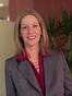Palo Alto Elder Law Lawyer Ellen Sarah Cookman