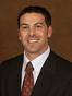 Sacramento County Education Law Attorney Daniel Michael Maruccia