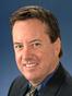Thousand Oaks Intellectual Property Lawyer Brent Allen Reinke