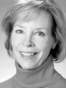 Milwaukee Real Estate Attorney Ann Elizabeth Reinke