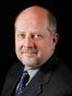 Clackamas County Probate Attorney John D Parsons