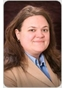Mcchord Afb Litigation Lawyer Melissa Ann Timmerman