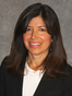 Studio City Environmental / Natural Resources Lawyer Elizabeth M Brockman