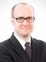 Cary Antitrust / Trade Attorney Lenor Marquis Segal