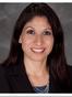 Sacramento County Medical Malpractice Attorney Jennifer Marquez