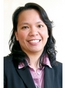 Los Altos Family Law Attorney Myrna Marca Schelling