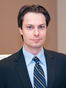 Los Angeles Contracts Lawyer Zack Broslavsky