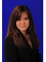Los Angeles Litigation Lawyer Josephine Usis Brosas