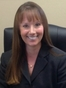 San Jose Divorce / Separation Lawyer Michele Elizabeth Hales