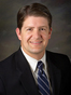 Orange County Environmental / Natural Resources Lawyer Michael Todd Hales