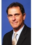 Rubidoux Bankruptcy Attorney Mark Cherney Schnitzer