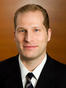 Mercer Island Mergers / Acquisitions Attorney Trenton Cordell Dykes
