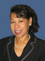 Los Angeles County Aviation Lawyer Patricia Ann Golson