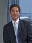 San Diego County Litigation Lawyer David Keith Schneider