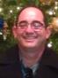 Pacheco Family Law Attorney Richard Alan Schneer
