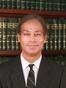 Beverly Hills Lemon Law Attorney Maurice L Chenier