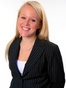 Fairfield County Personal Injury Lawyer Leah Fawn Walsh
