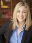 Arlington Business Attorney Amy Marie Lockhart Lorenz