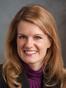 Waco Personal Injury Lawyer Allison Goertz Harkins