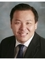West Menlo Park Appeals Lawyer David Kwok Wai Cheng