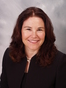 Simi Valley Litigation Lawyer Ellen Marie Cheney