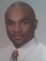 Texas Juvenile Law Attorney David Allan Hudson