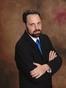 San Antonio Juvenile Lawyer Daniel Joseph Palmer