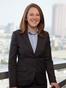 Louisiana Debt Collection Attorney Evelyn Irene Breithaupt