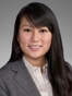 Texas Advertising Lawyer Jeannie Tam Phuong Diep