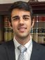 Sugar Land Employment / Labor Attorney Hessam Parzivand