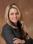 Dallas Child Custody Lawyer Jennifer Lynn Hankinson