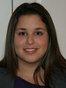 El Paso County Chapter 7 Bankruptcy Attorney Karla Patricia Martinez