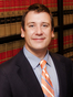 Oklahoma Energy / Utilities Law Attorney Joseph Bradley Ayo