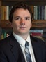 Santa Fe Litigation Lawyer Konstantin Parkhomenko