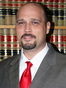 San Antonio Fraud Lawyer Kevin Dale Hays